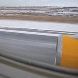 16 November 2012 – Iceland. Arrival. (6 pictures)