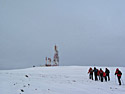 20 February 2010 � Sk�lafell. One mountain per week - part 7.